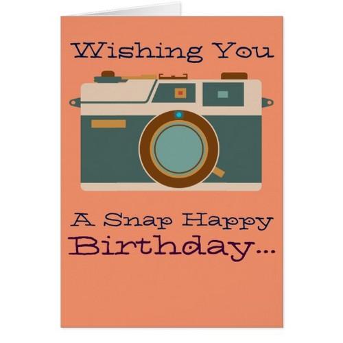 happy_birthday_photographer4