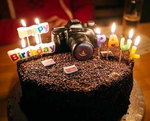 happy_birthday_photographer8
