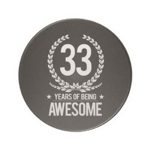 33rd_birthday_quotes2