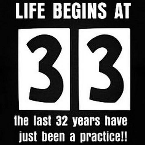 33rd_birthday_quotes6
