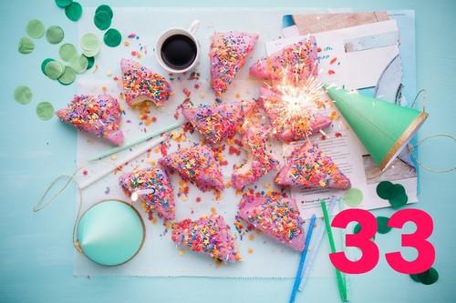 33rd_birthday_quotes8