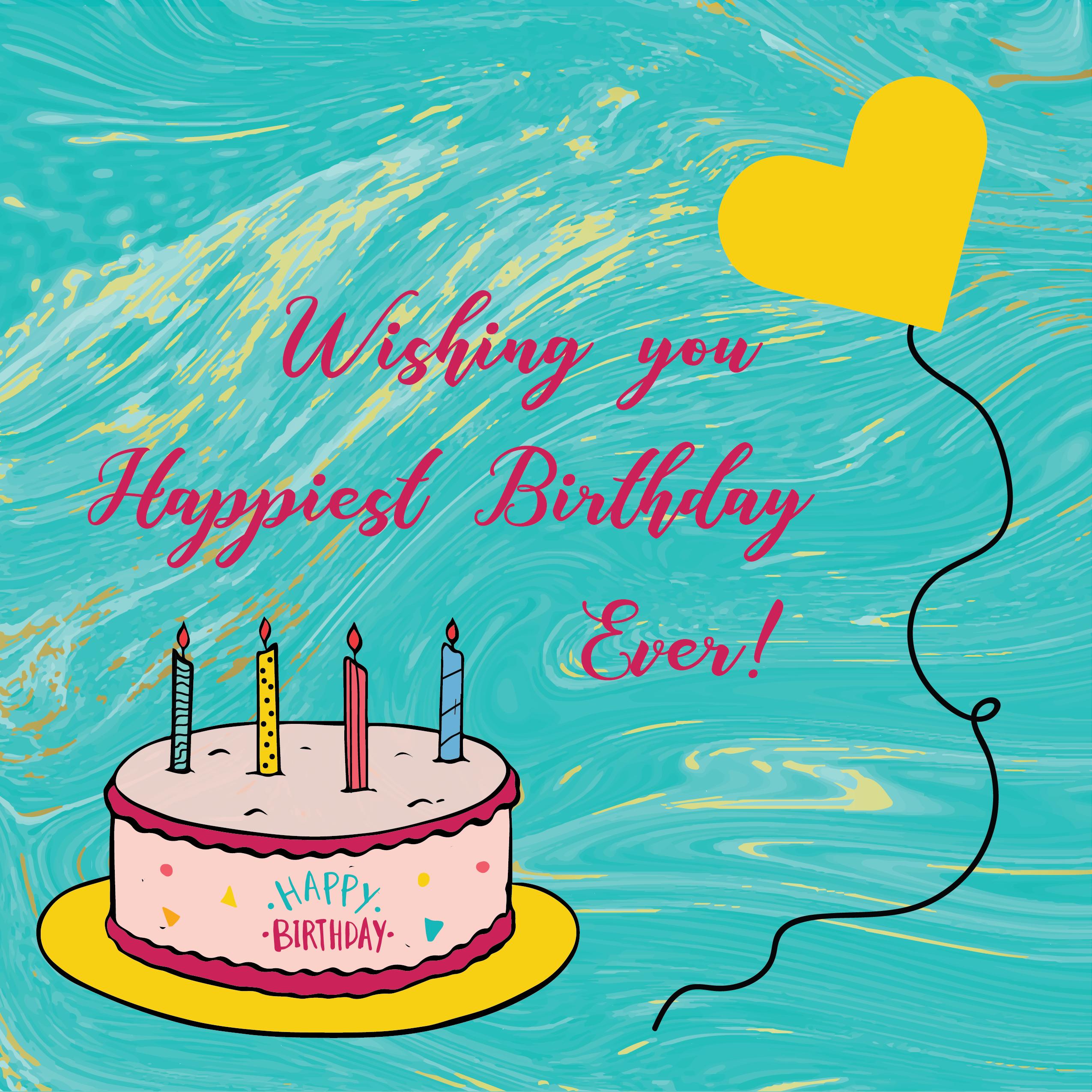 Happy-Birthday-Wishes-Cakes