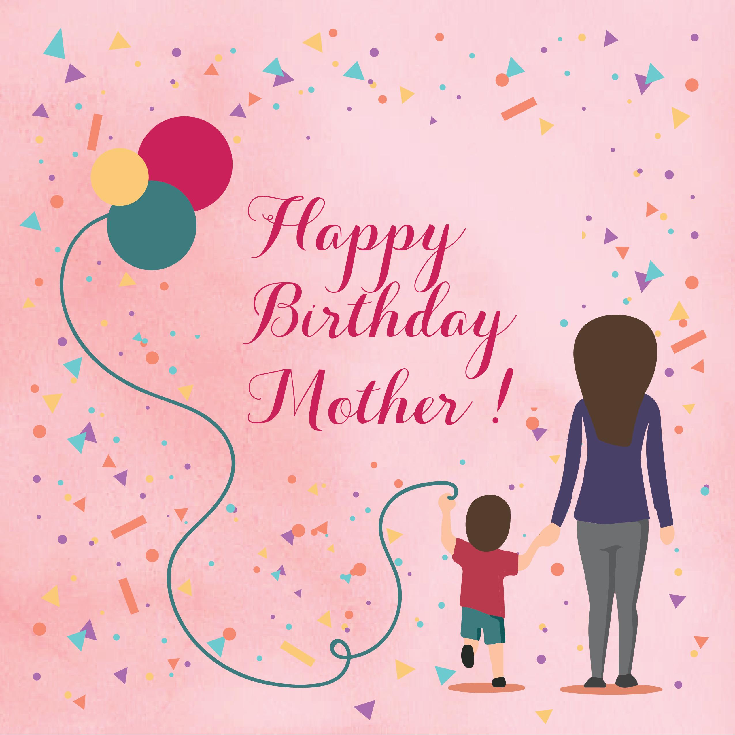 Happy-Birthday-Wishes-Mother
