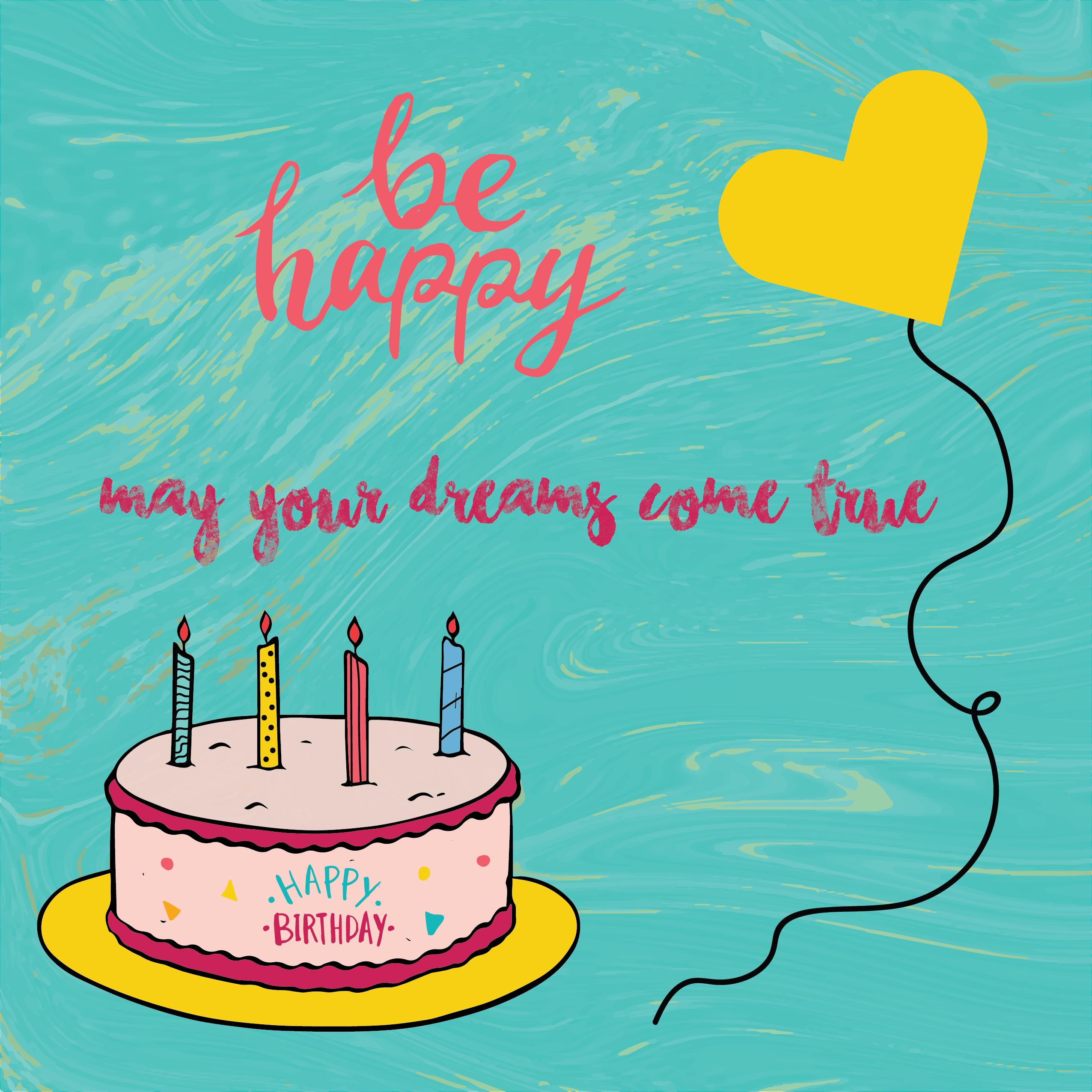 Happy-Birthday-Wishes1