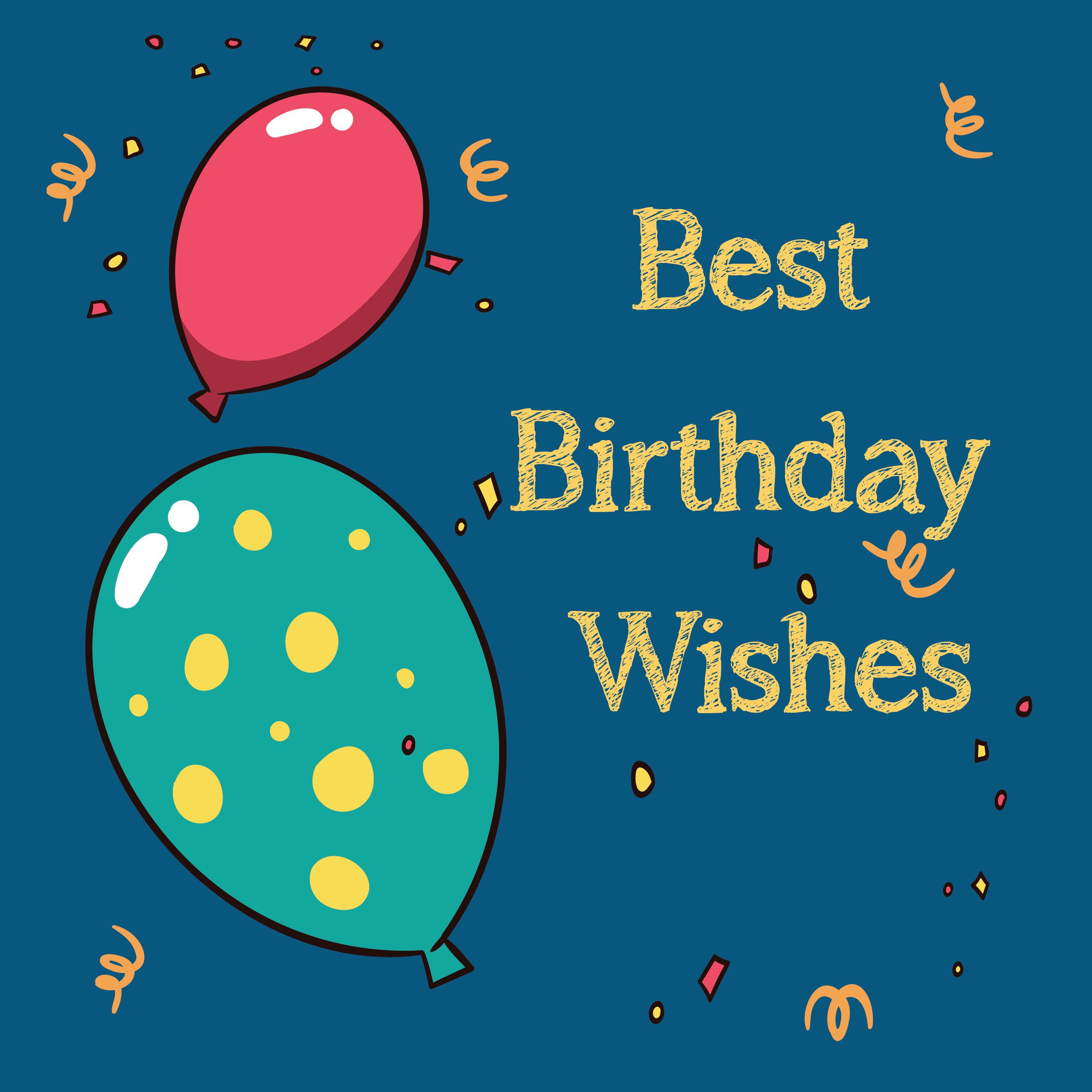 Happy-Birthday-Wishes2