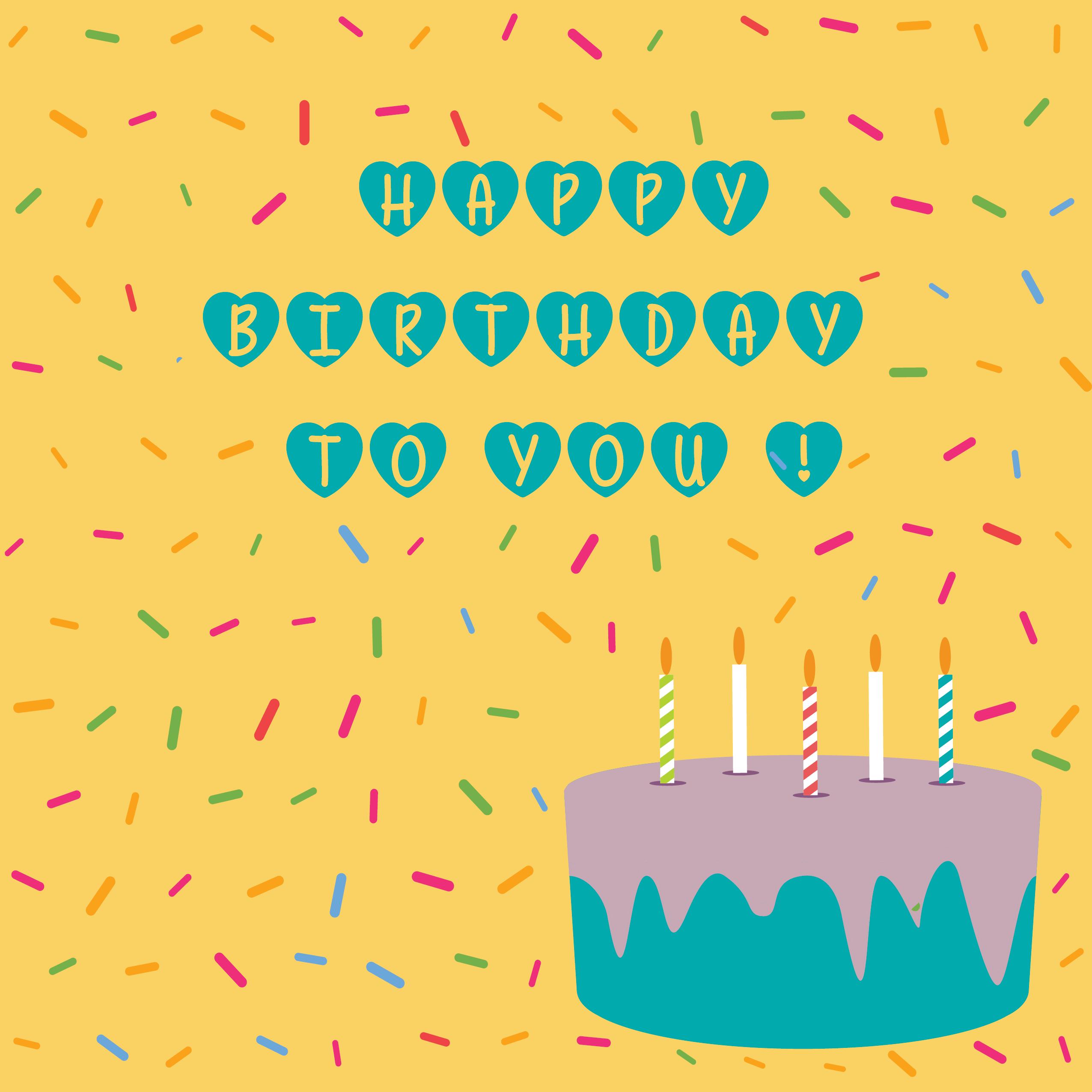 Happy-Birthday-Wishes4