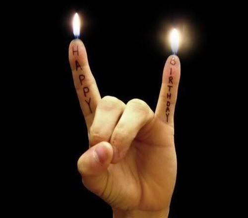 birthday_wishes_for_a_rockstar4