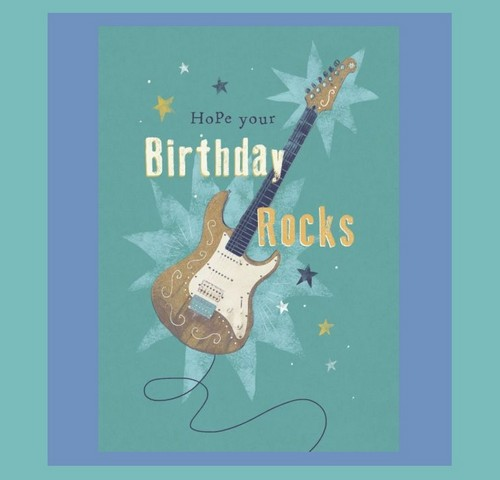 birthday_wishes_for_a_rockstar5