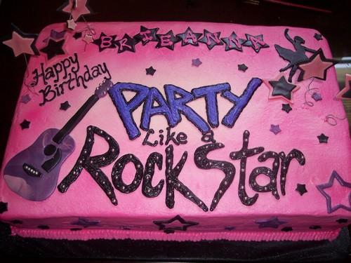 birthday_wishes_for_a_rockstar8