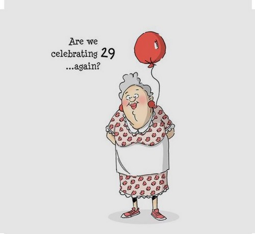 birthday_wishes_for_old_lady2