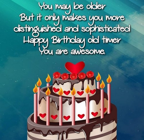 birthday_wishes_for_old_lady4