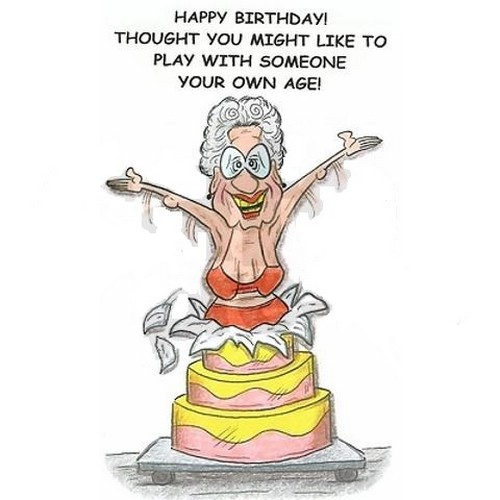 birthday_wishes_for_old_lady5