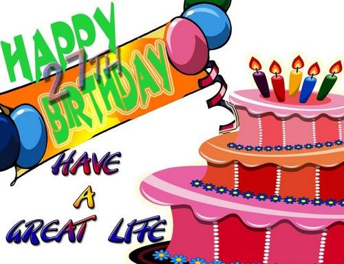 happy_27th_birthday_wishes1