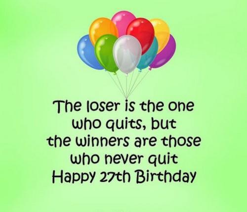 happy_27th_birthday_wishes2