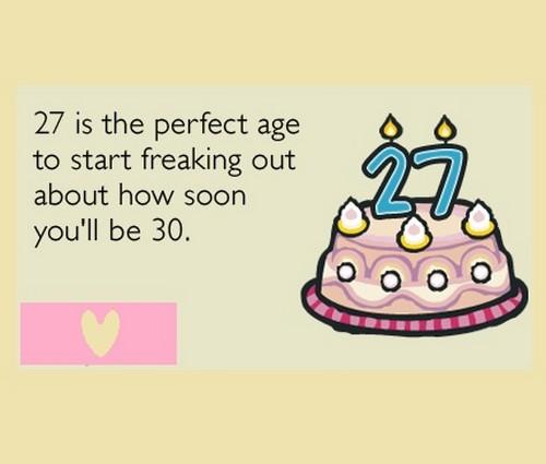 happy_27th_birthday_wishes6