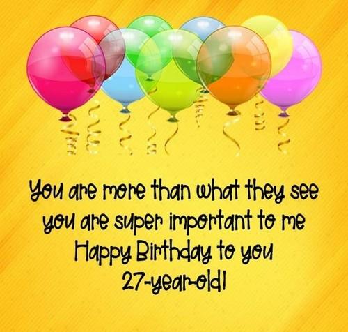 happy_27th_birthday_wishes7