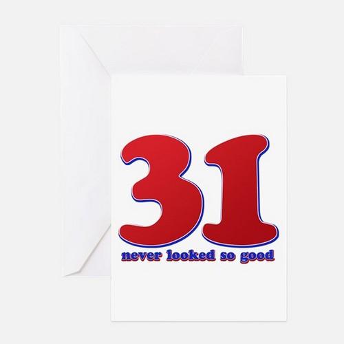 happy_31st_birthday_wishes1