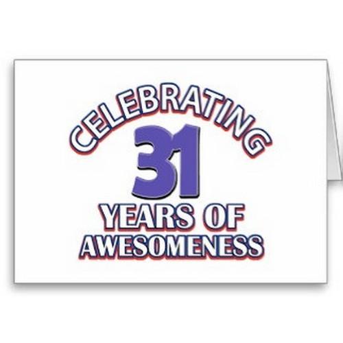 happy_31st_birthday_wishes2