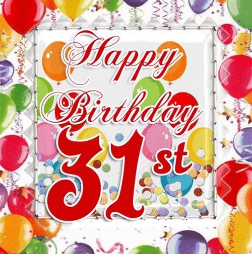 happy_31st_birthday_wishes3
