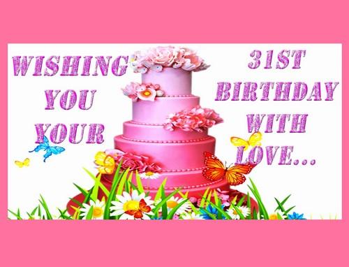 happy_31st_birthday_wishes4