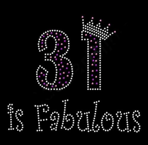 happy_31st_birthday_wishes6