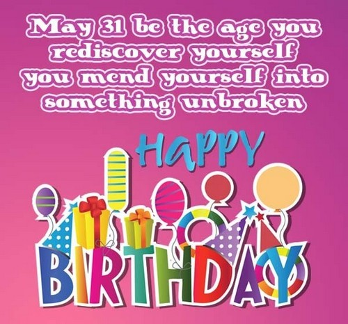 happy_31st_birthday_wishes7
