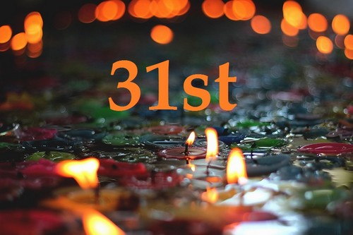happy_31st_birthday_wishes8