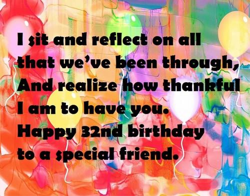 happy_32nd_birthday_wishes5