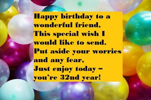 happy_32nd_birthday_wishes7