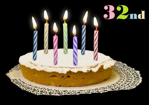 happy_32nd_birthday_wishes8