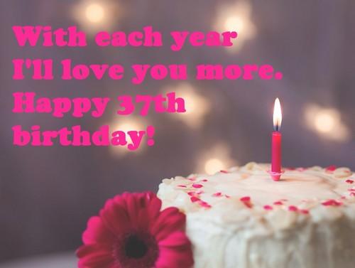 happy_37th_birthday_wishes4