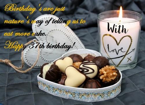 happy_37th_birthday_wishes7