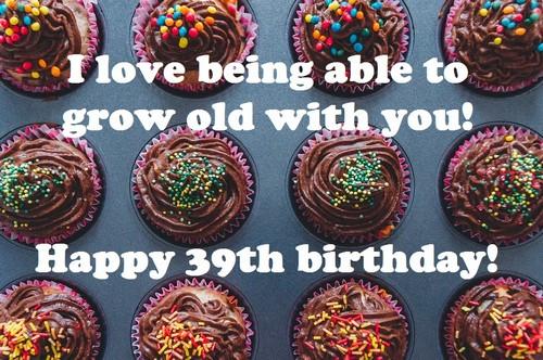happy_39th_birthday_wishes1