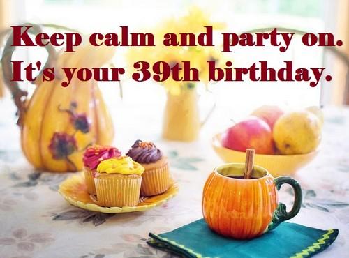 happy_39th_birthday_wishes2