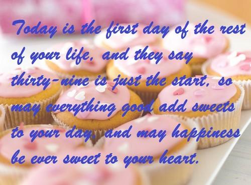 happy_39th_birthday_wishes3