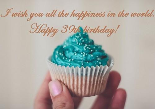 happy_39th_birthday_wishes4