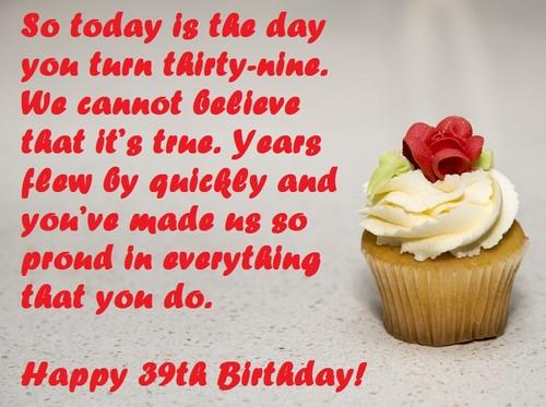happy_39th_birthday_wishes5