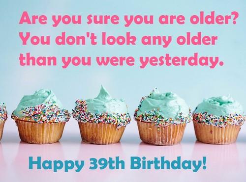 happy_39th_birthday_wishes6