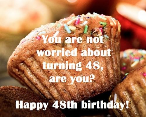 happy_48th_birthday_wishes1