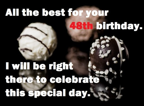 happy_48th_birthday_wishes3