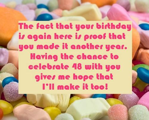 happy_48th_birthday_wishes4