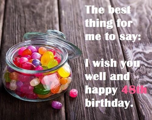 happy_48th_birthday_wishes6