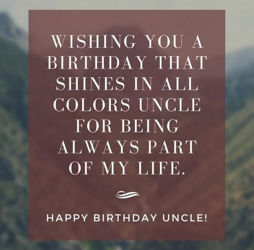 happy_birthday_uncle_in_heaven3