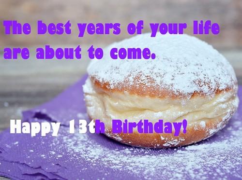 happy_13th_birthday2