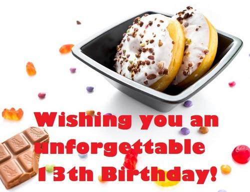 happy_13th_birthday3