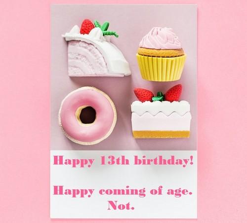 happy_13th_birthday7