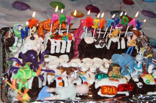happy_13th_birthday8