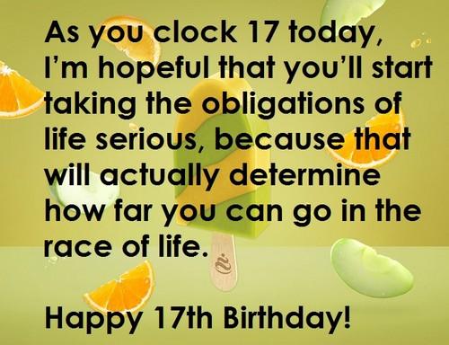 happy_17th_birthday1