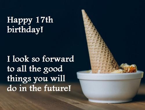 happy_17th_birthday2