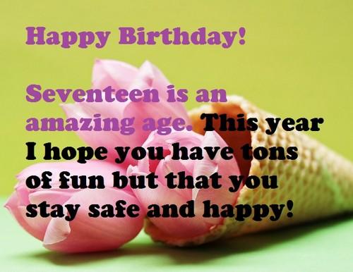 happy_17th_birthday3
